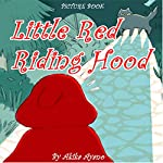 Little Red Riding Hood | Akika Ayano