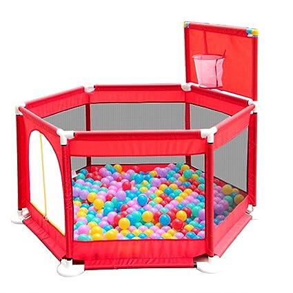 Zona De Juegos Para Ninos Juguetes Para Bebes Area De Juegos Para