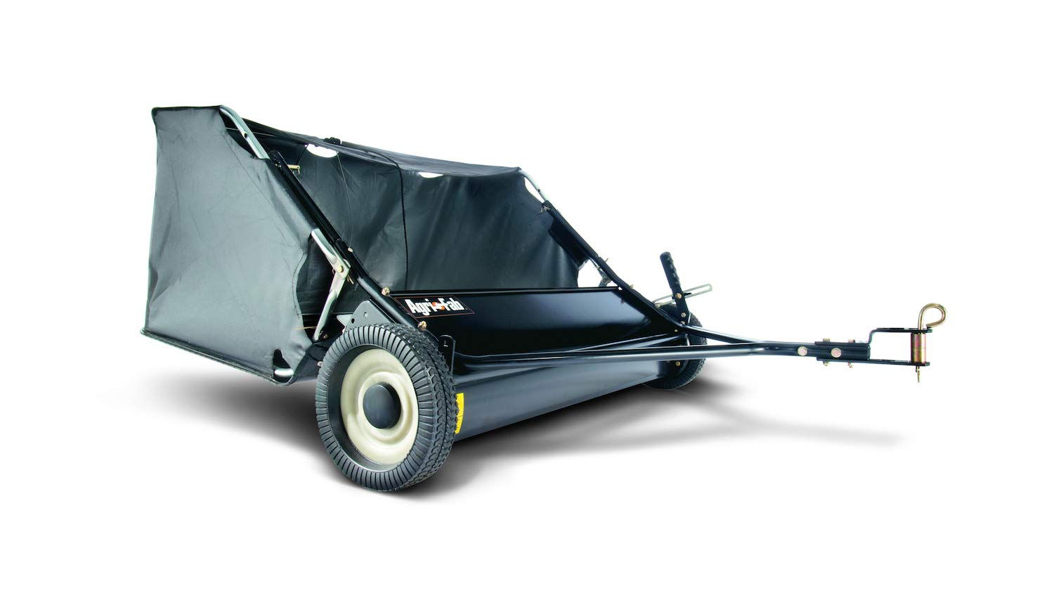 Agri-Fab 45-0320 42-Inch Tow Lawn Sweeper by Agri-Fab