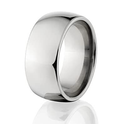 Mens Wedding Bands Titanium.The Jewelry Source Mens Titanium Rings Wedding Bands Usa