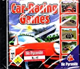 Car-Racing Games [Windows]