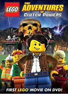 Amazoncom Lego Jurassic World The Indominus Escape Bryce Dallas