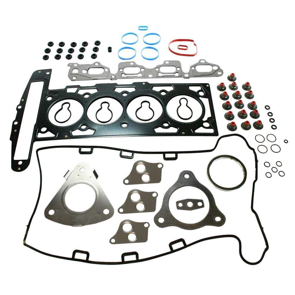 Prime Choice Auto Parts HGS362233 Head Gasket Set
