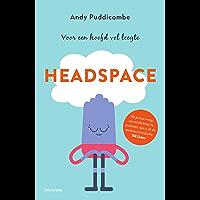 Headspace: voor een hoofd vol ruimte