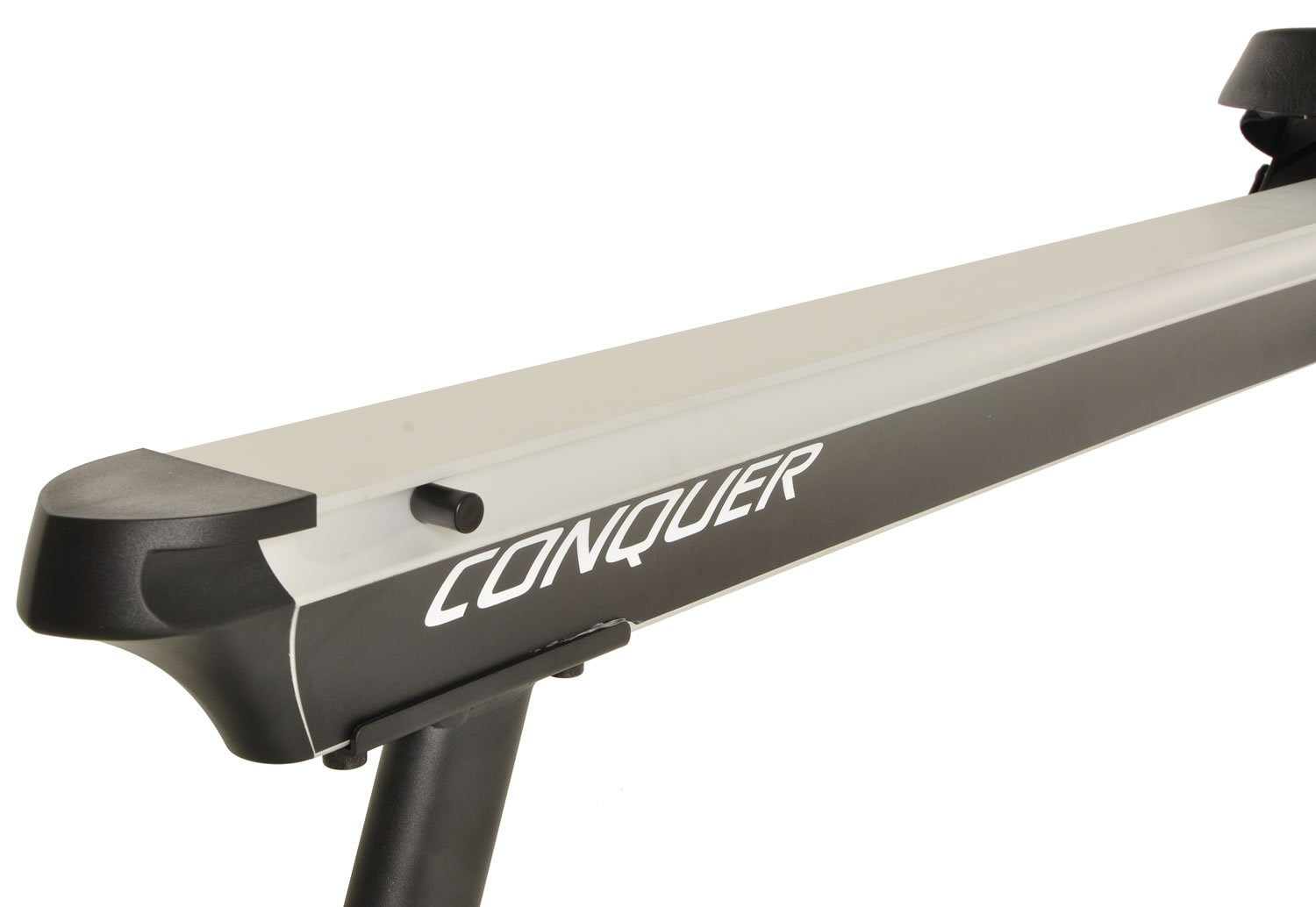 Conquer Indoor Magnetic Air Rowing Machine by Conquer (Image #7)