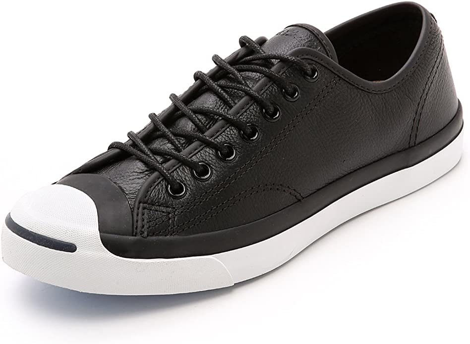 Converse Chuck Taylor OX and Jack Purcell (July Releases