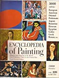 img - for Encyclopedia of Painting book / textbook / text book