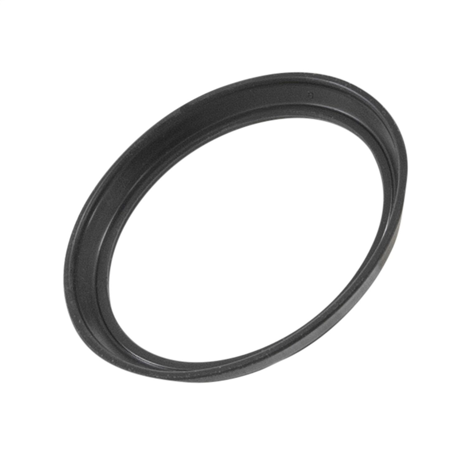 Yukon (YMSS1020) Upper Replacement King-Pin Seal for GM Dana 60 Differential Yukon Gear