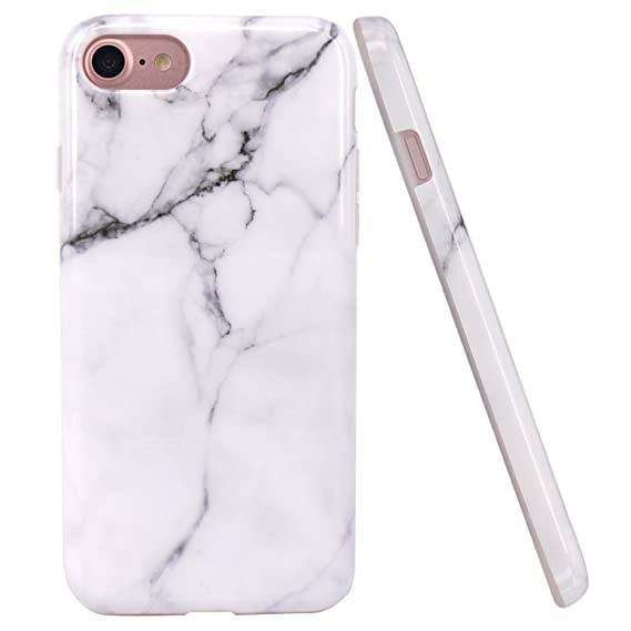 marble iphone 7 phone cases