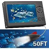 RICANK Underwater Fishing Camera