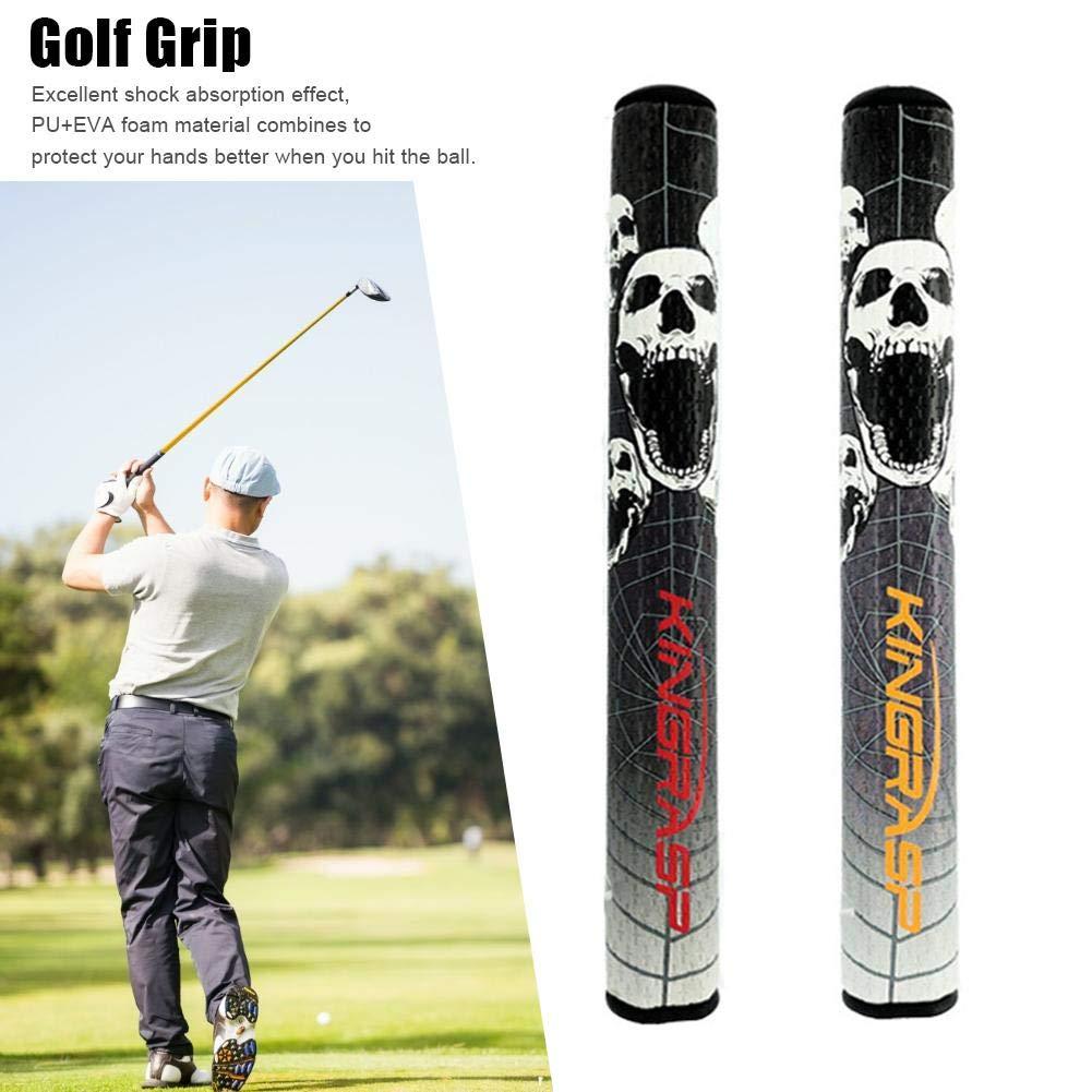 Adminitto88 1 Unids Multi Compound Golf Grips Asidero para ...
