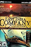 East India Company Collection - PC