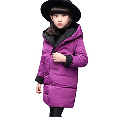 d490f7145 Child Jackets Clearance