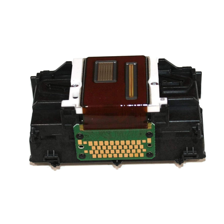 Amazon.com: TM-toner QY6-0089 QY6-0089-000 QY60089 - Cabezal ...