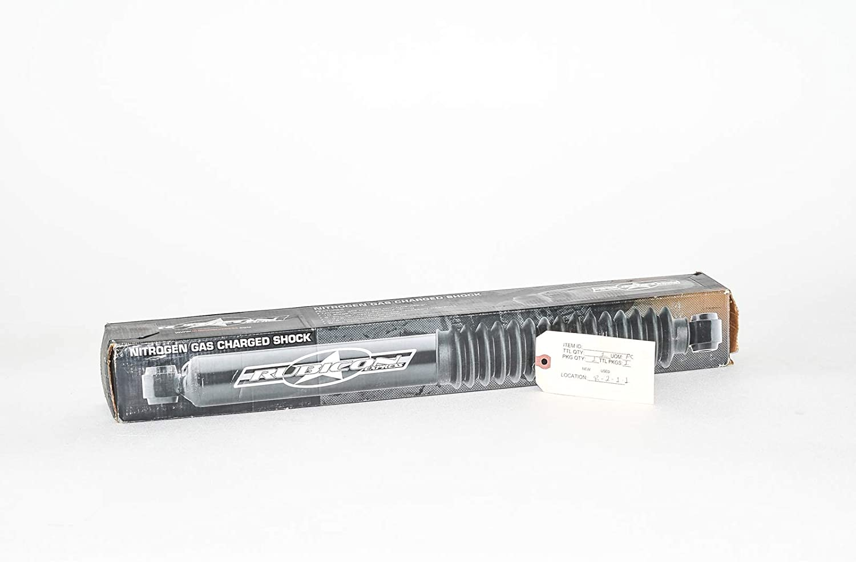 Rubicon Express RXJ703B Shock Absorber