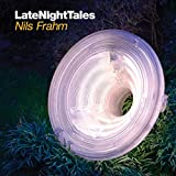 Trentemoller Late Night Tales Trentemoller Amazon Com