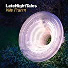 Late Night Tales: Nils Frahm (Vinyl)
