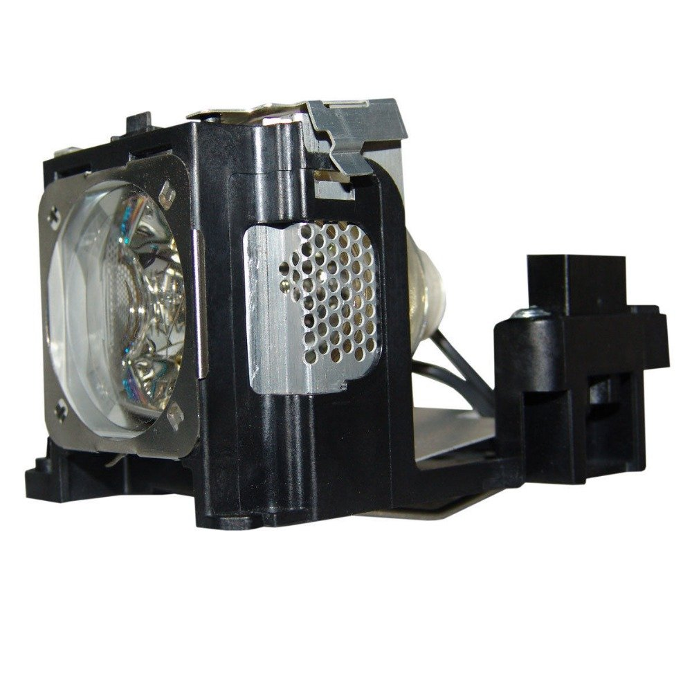 Lutema Platinum for Boxlight MP-83i Projector Lamp with Housing