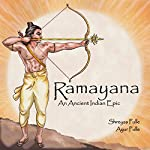 Ramayana: An Ancient Indian Epic | Shreyas Pulle,Ayur Pulle