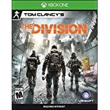 Tom Clancy's The Division - Xbox One - Standard Edition