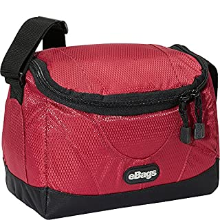 eBags Lunch Cooler (Raspberry) (B0013KIJ8Q) | Amazon price tracker / tracking, Amazon price history charts, Amazon price watches, Amazon price drop alerts