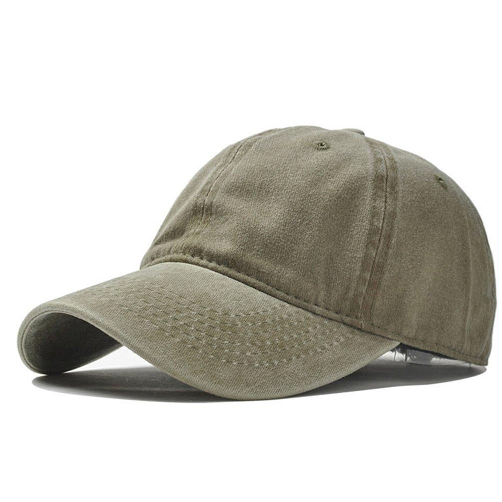 1ebb4f0d254 Amazon.com   Floralby Baseball Caps