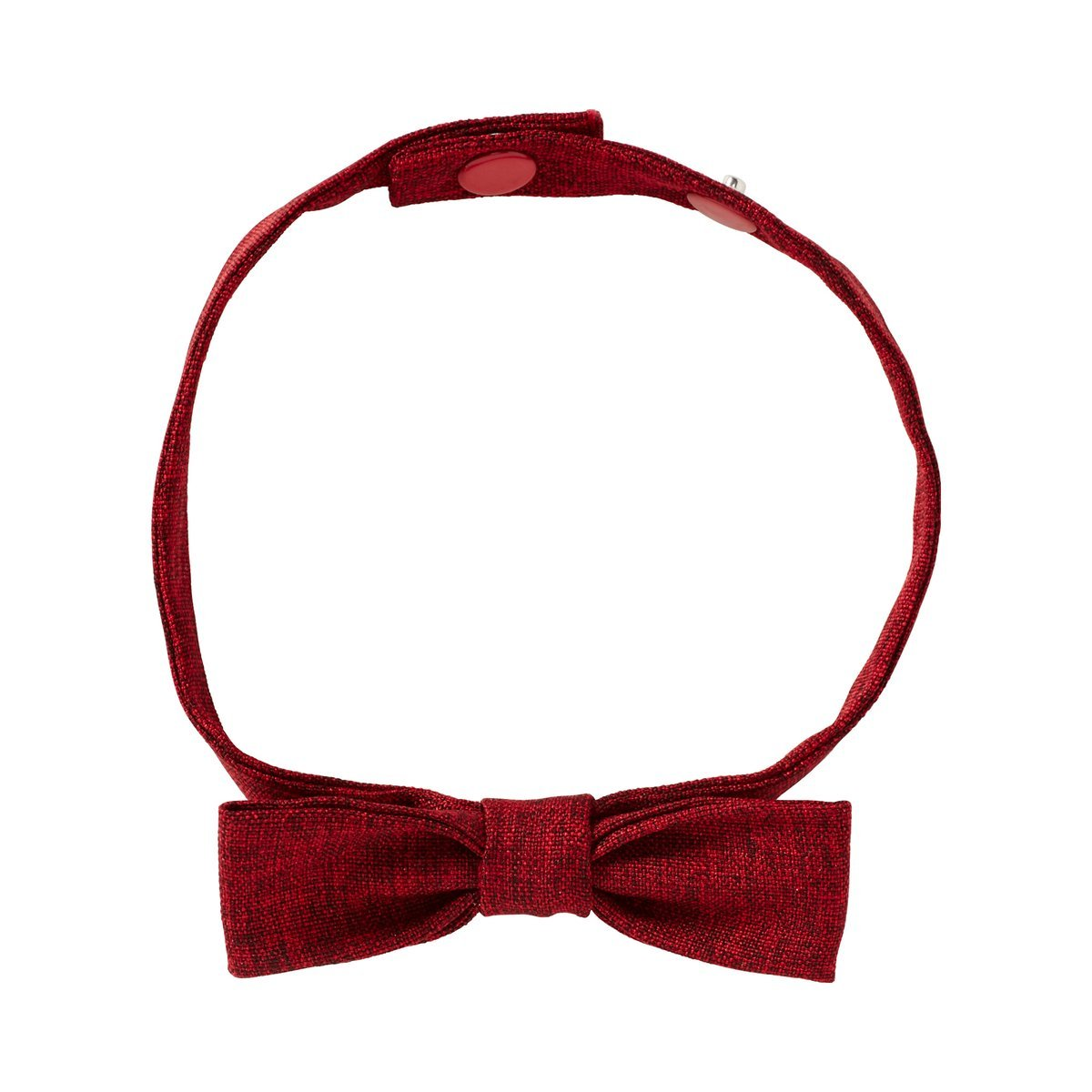 ac9251c04ecd3 Bornino 4-tlg. Set Festliche Mode/Babybekleidung Junge/Anzug / rot/  größeres Bild