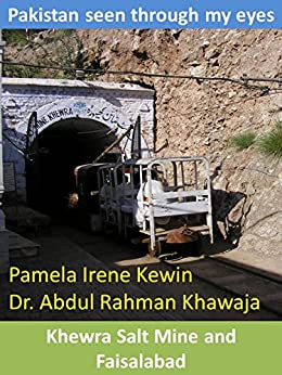 khewra single personals Agriculture co ntinues to be the single largest se ctor of pakistan, a do minant driving force for growth and the main source of livelihood for 66.