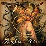Serpent's Curse -Ltd- by Pythia