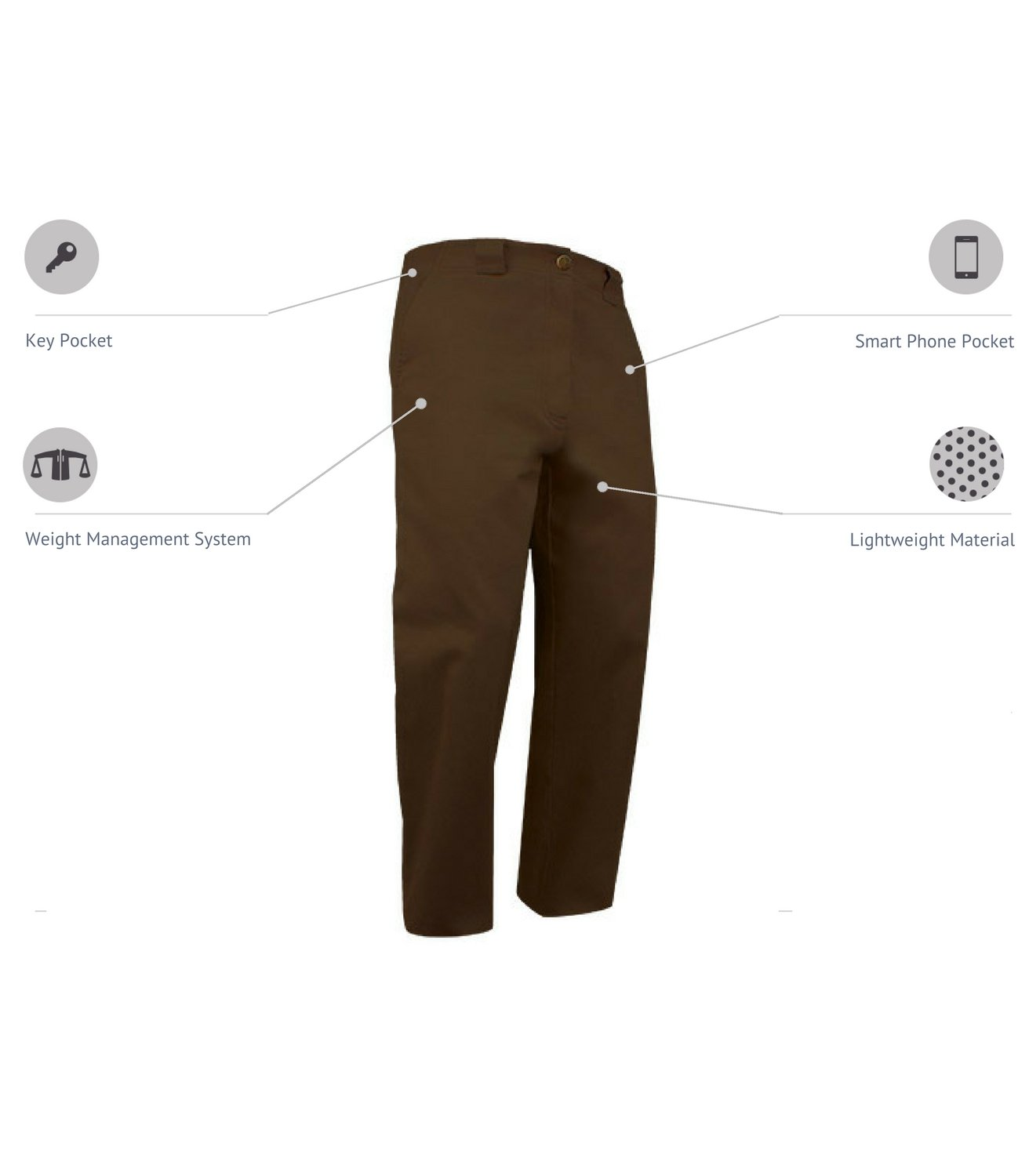 umbro exercise trousers comforter pants autumn new sportswear trainning sports and item men winter training running in leisure long comfortable