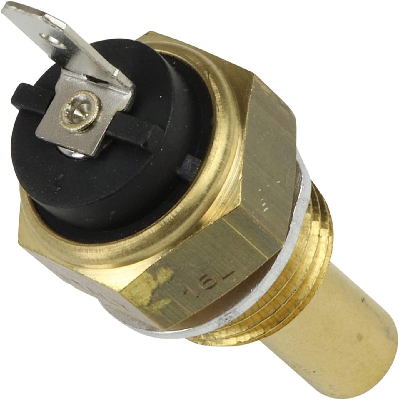 Beck//Arnley 201-1220 Coolant Temperature Sending Switch For Gauge
