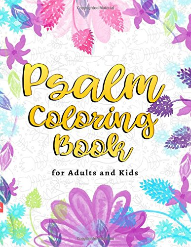 9 Best New Religious Coloring Books To Read In 2020 ...