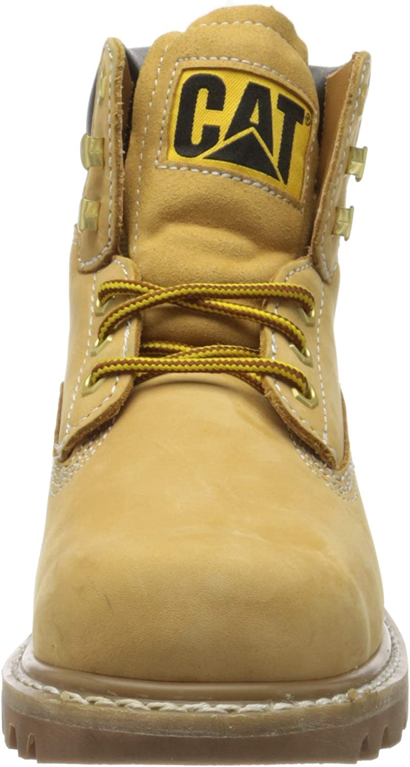 Caterpillar Colorado WC44100940 Taille 41 Bottines Homme