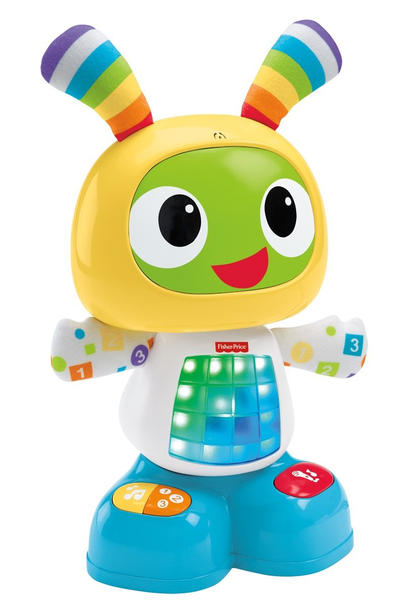 Mattel Fisher-Price amazon