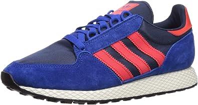 Forest Grove Running Shoe