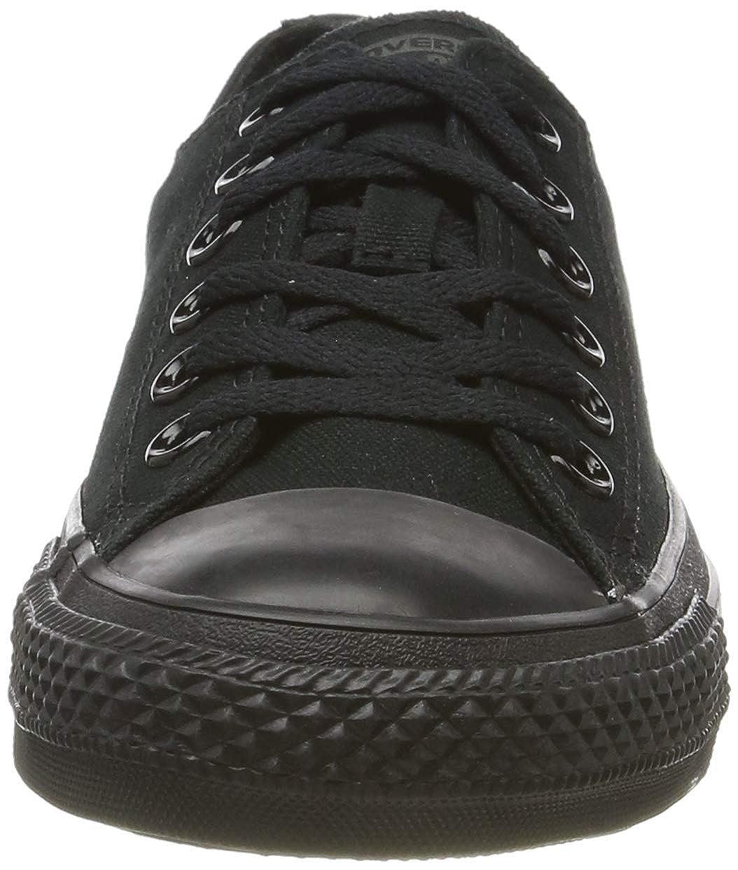 9c943b6baf75f Converse - 15490 - Chuck Taylor All Star Mono Ox - Baskets Basses - Mixte  Adulte  Amazon.fr  Chaussures et Sacs