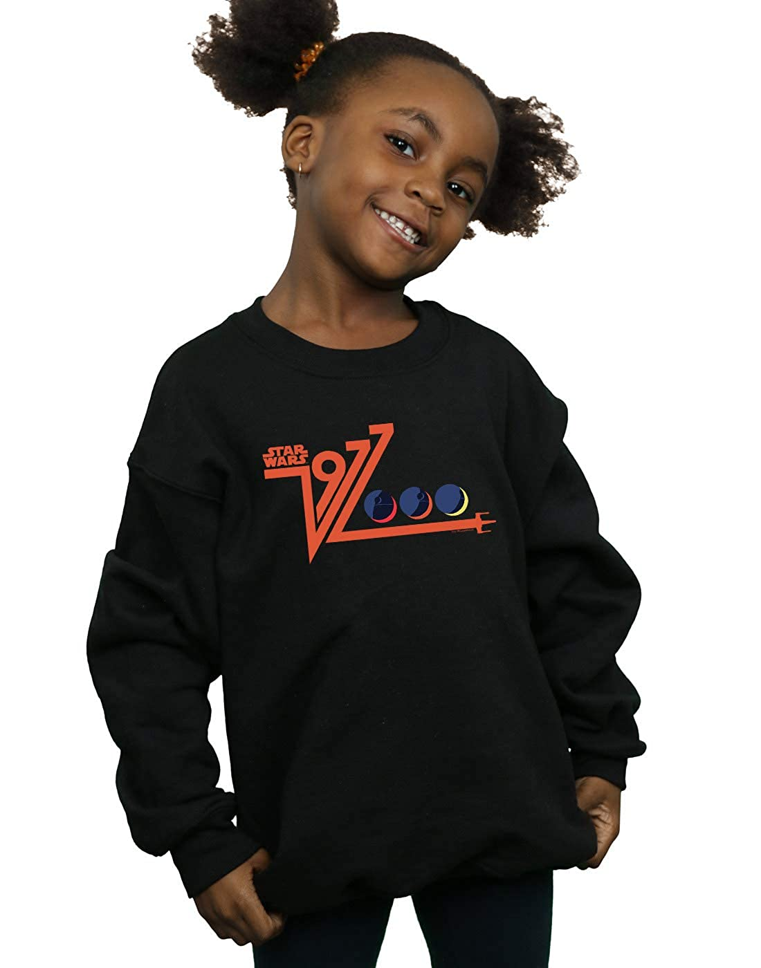 Kids Hoodie 1-13 Years Dressdown Your Opinion Means Very Little to Me 9 Colours
