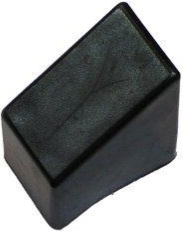 Black & Decker 5140002-75 Foot