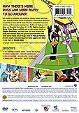 The Looney Tunes Show: Season 1, Vol. 3