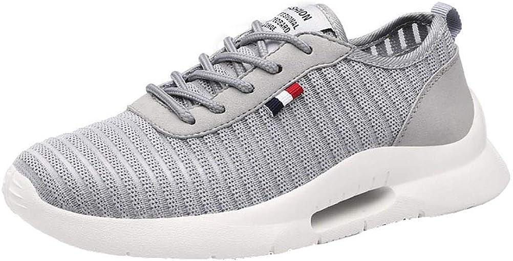 Zapatillas De Running Para Mujer Deportivas Verano Nuevos Zapatos ...