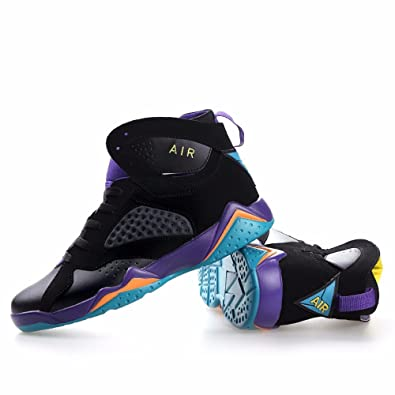 Femme Sport De Aide Chaussure Homme Muhefang Chaussures Basket mwOyv0N8nP