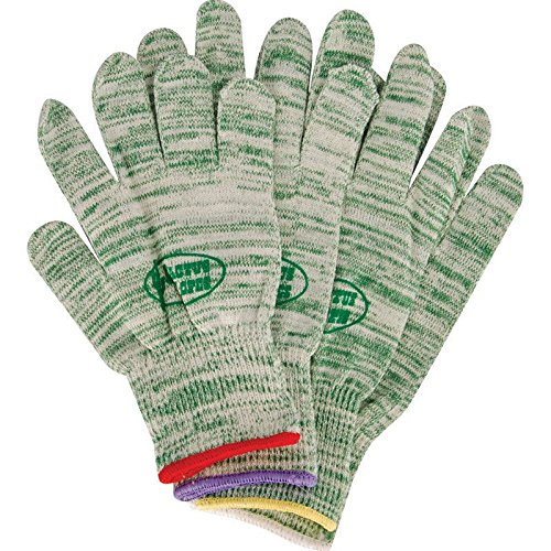 (Cactus Gear Ultra Roping Glove M)