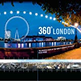 360 London, Nick Wood, 184732603X