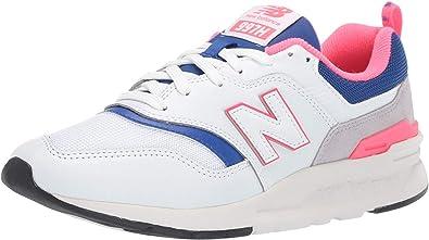 New Balance 997H, Zapatillas Deportivas. para Hombre