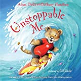 #4: Unstoppable Me