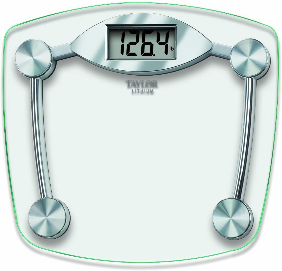 precision health & weight loss center