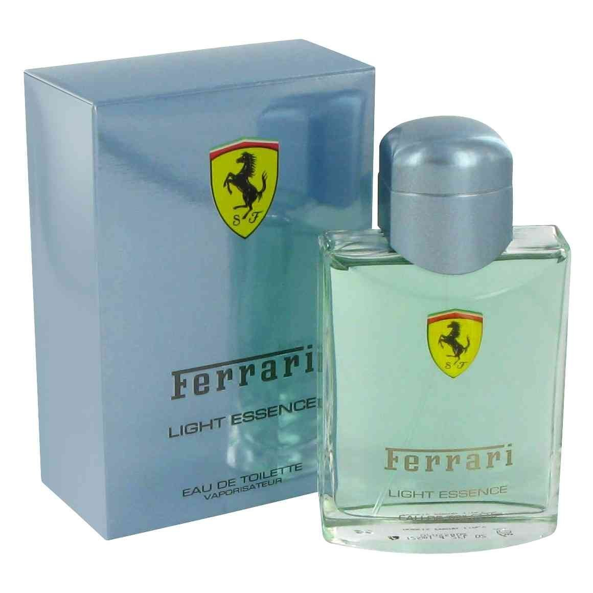 beauty inspired amazon by cologne com dp men review oz perfume fast ml tracks fl ferrari red for