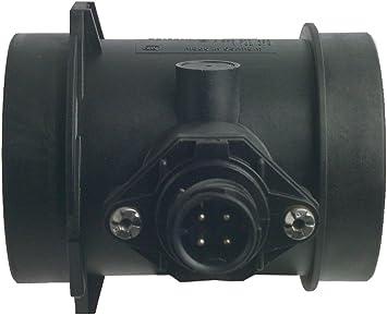 Mass Air Flow Sensor Cardone 74-9107 Reman