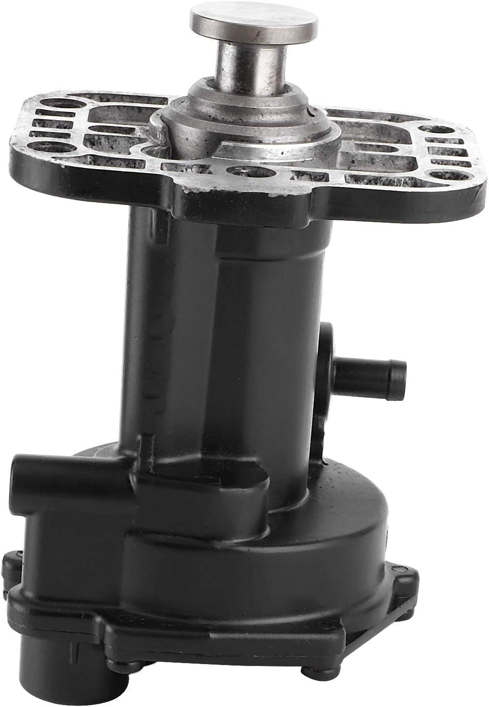 Brake Vacuum Pump Gasket ERR3539 ERR2027 Fit for Land Rover Defender Discovery 1 300TDI Power Brake Booster Vacuum Pump