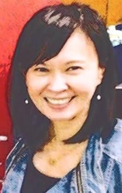 Vivian L. T. Lu